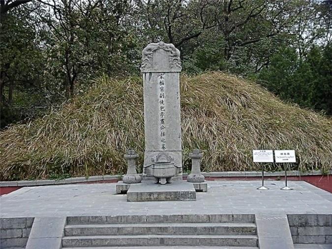 Uan khuc 13 ngay trong cai chet cua Bao Cong-Hinh-3
