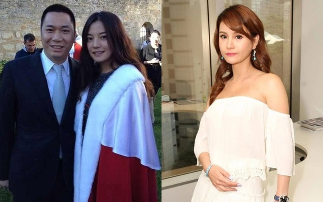 Chong Trieu Vy bi to quyt no hon 28 trieu USD
