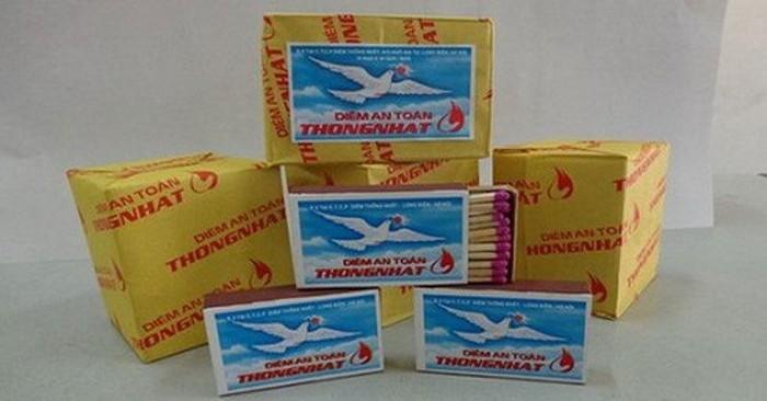 Ten tuoi 'Thong Nhat' hon nua the ky: Noi thu ngan ty, cho vat va bo nghe-Hinh-4