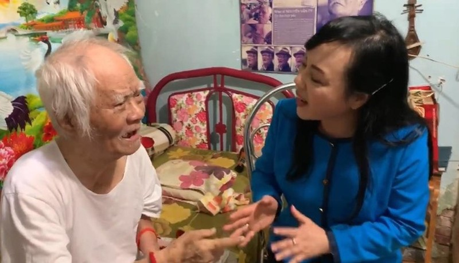Nhac si Nguyen Van Ty qua doi o tuoi 94-Hinh-2