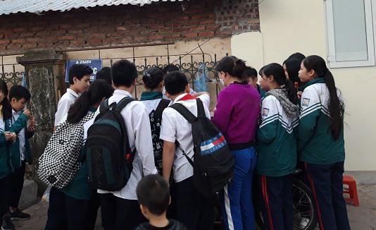 Hai hung do an vat khu vuc cong truong: Giat minh gia sieu re-Hinh-2