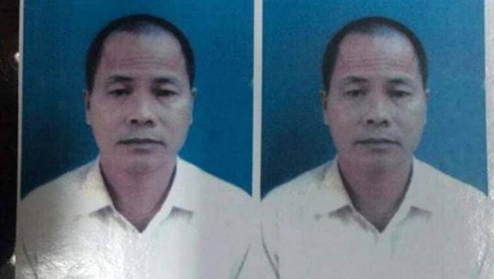 Vu no sung AK vao nha vo cu o Lang Son: Treo thuong 170 trieu bat hung thu-Hinh-2