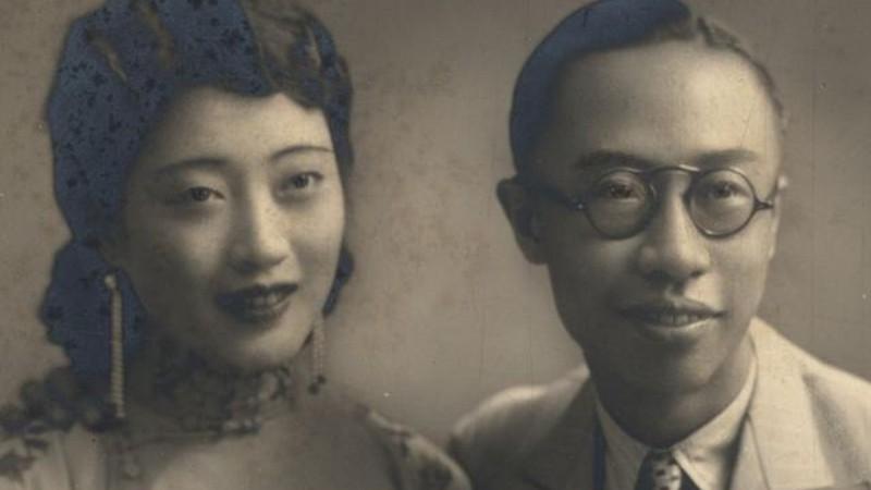 Su that dong troi chung nghien ''khoe than'' cua hoang hau cuoi cung TQ-Hinh-2
