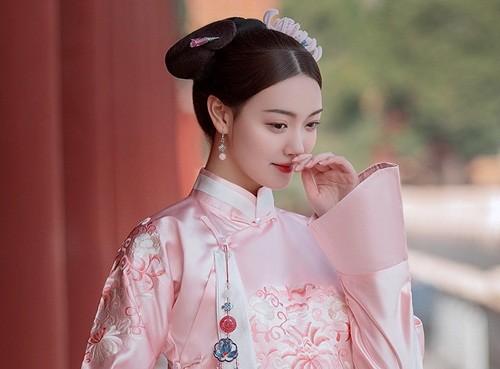 Vi sao cung nu thoi nha Thanh khong bao gio dam an ca?