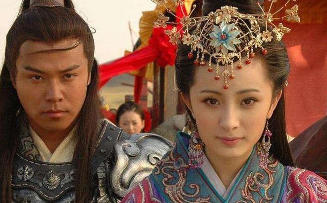Khong he co hinh the chuan, my nhan Vuong Chieu Quan thuc chat co co the xau xi?-Hinh-6