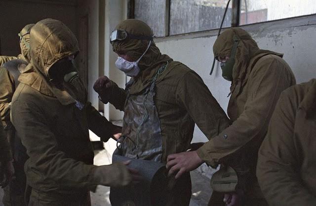 Loat anh khong the quen ve tham hoa hat nhan Chernobyl 34 nam truoc-Hinh-3