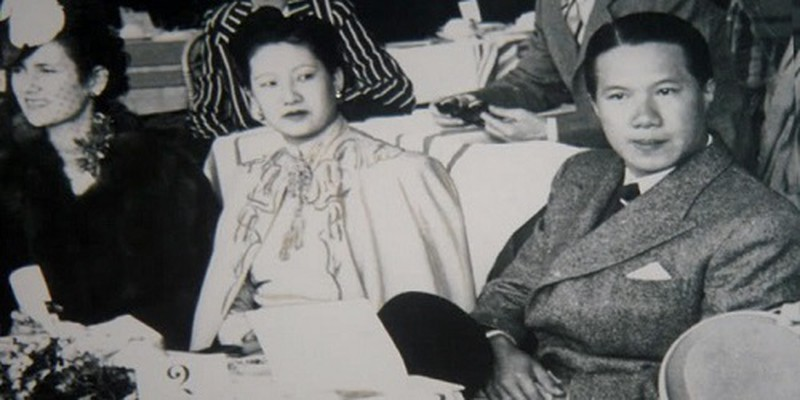 Nhung my nhan tuyet sac di qua cuoc doi vua Bao Dai-Hinh-4