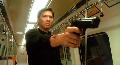 Hai ngoi sao noi tieng TVB tung la ong trum xa hoi den ngoai doi that-Hinh-2