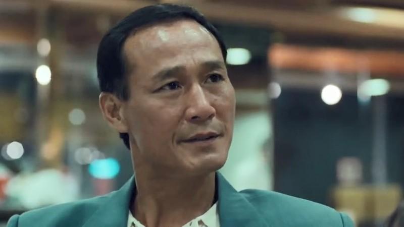 Hai ngoi sao noi tieng TVB tung la ong trum xa hoi den ngoai doi that-Hinh-3