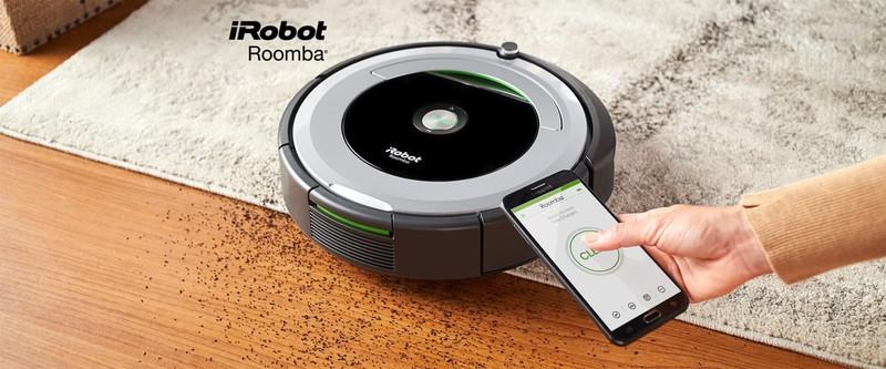 "Diem mat robot hut bui dang ""dong tien bat gao"" nhat hien nay-Hinh-3"