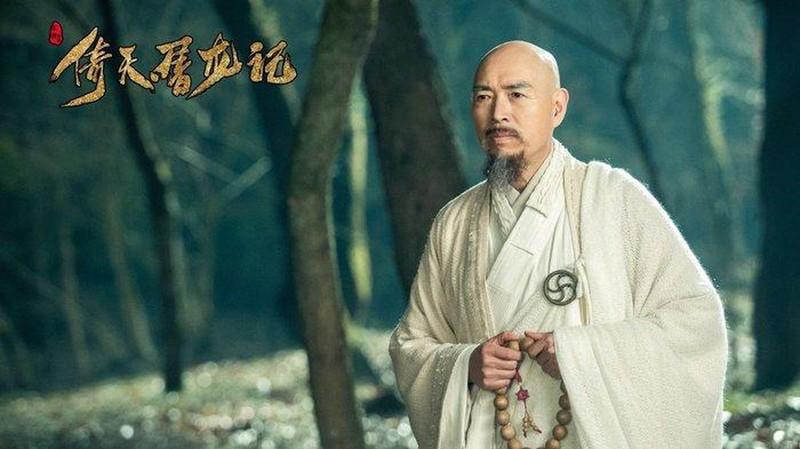 Nhung cao thu so mot cua chua Thieu Lam duoc giang ho kinh ne-Hinh-2