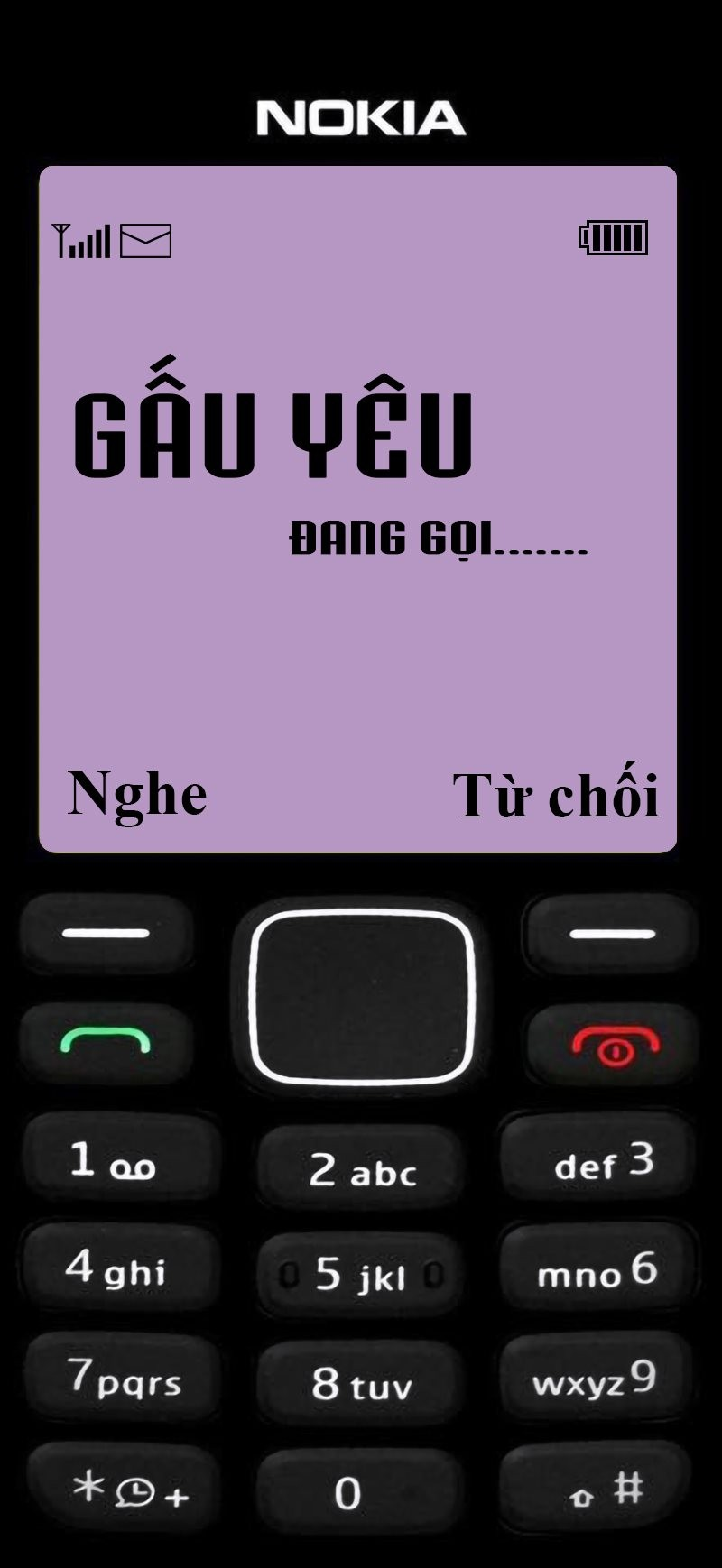 "Tong hop hinh nen ""cai trang"" smartphone thanh Nokia 1280-Hinh-10"