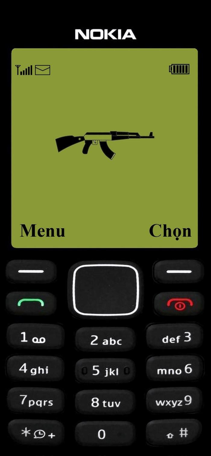 "Tong hop hinh nen ""cai trang"" smartphone thanh Nokia 1280-Hinh-12"