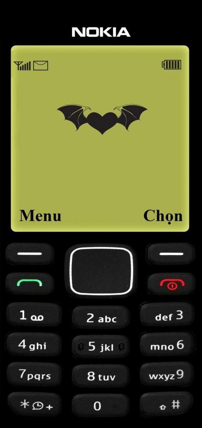 "Tong hop hinh nen ""cai trang"" smartphone thanh Nokia 1280-Hinh-13"
