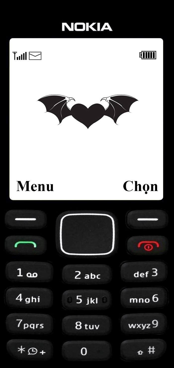 "Tong hop hinh nen ""cai trang"" smartphone thanh Nokia 1280-Hinh-14"