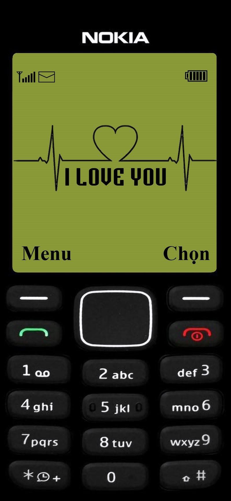 "Tong hop hinh nen ""cai trang"" smartphone thanh Nokia 1280-Hinh-3"