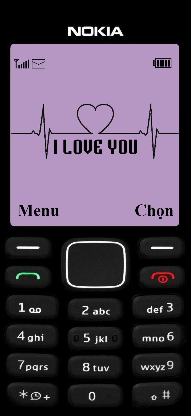 "Tong hop hinh nen ""cai trang"" smartphone thanh Nokia 1280-Hinh-4"