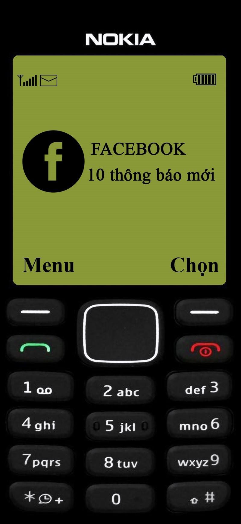 "Tong hop hinh nen ""cai trang"" smartphone thanh Nokia 1280-Hinh-5"