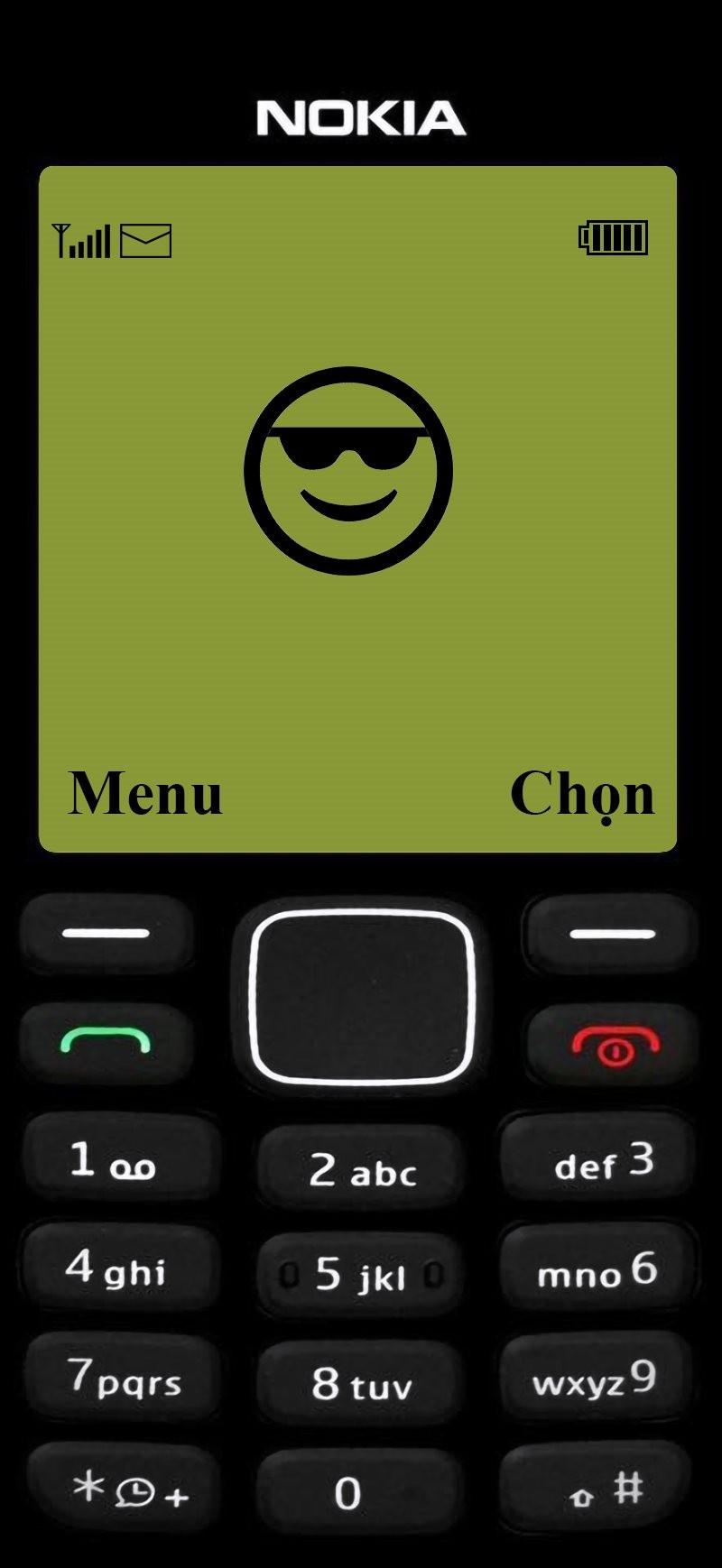 "Tong hop hinh nen ""cai trang"" smartphone thanh Nokia 1280-Hinh-6"