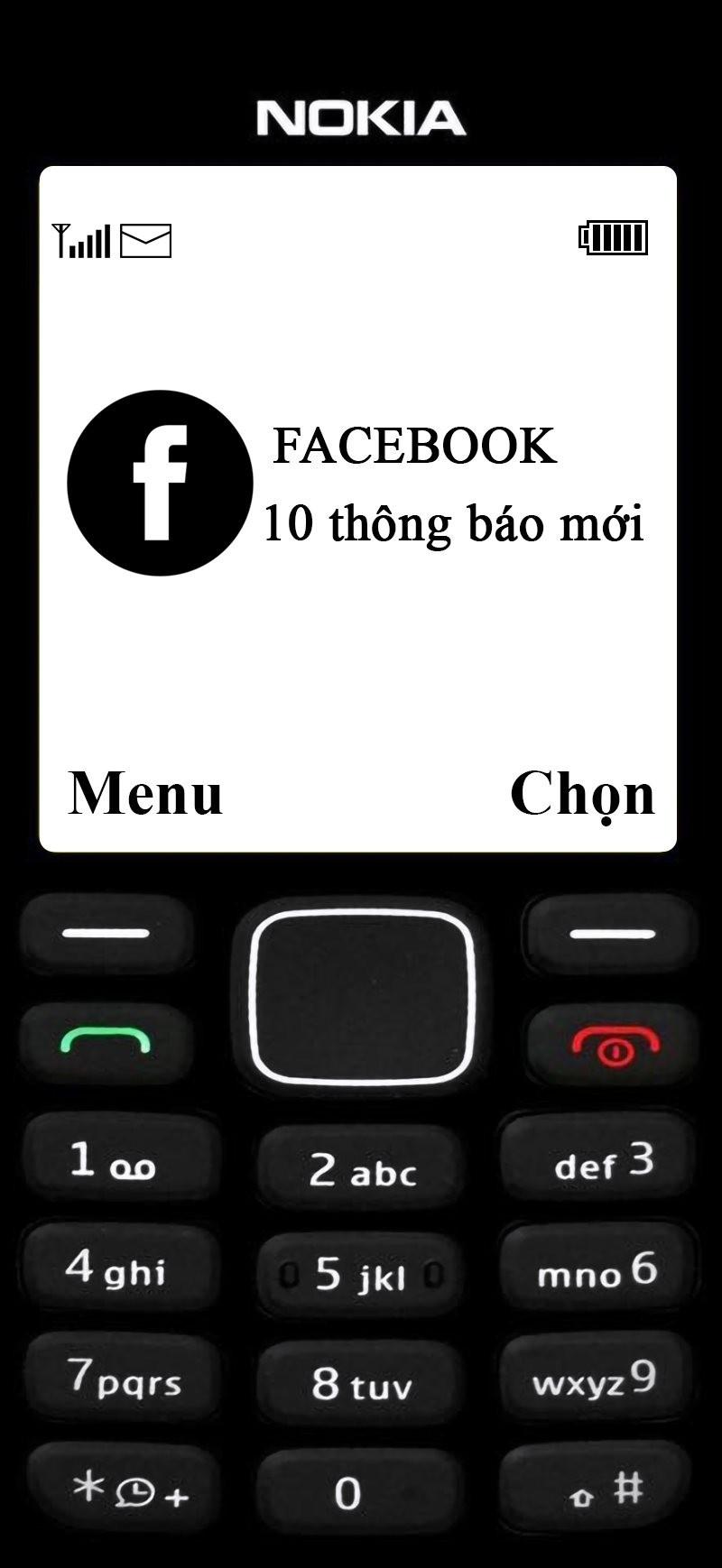 "Tong hop hinh nen ""cai trang"" smartphone thanh Nokia 1280-Hinh-7"
