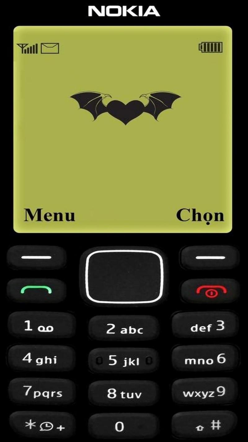 "Tong hop hinh nen ""cai trang"" smartphone thanh Nokia 1280-Hinh-8"