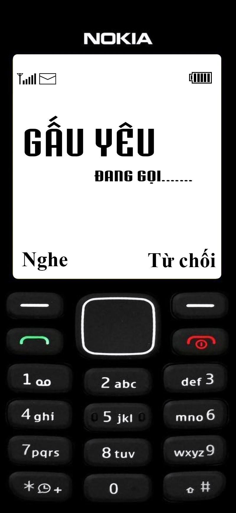 "Tong hop hinh nen ""cai trang"" smartphone thanh Nokia 1280-Hinh-9"