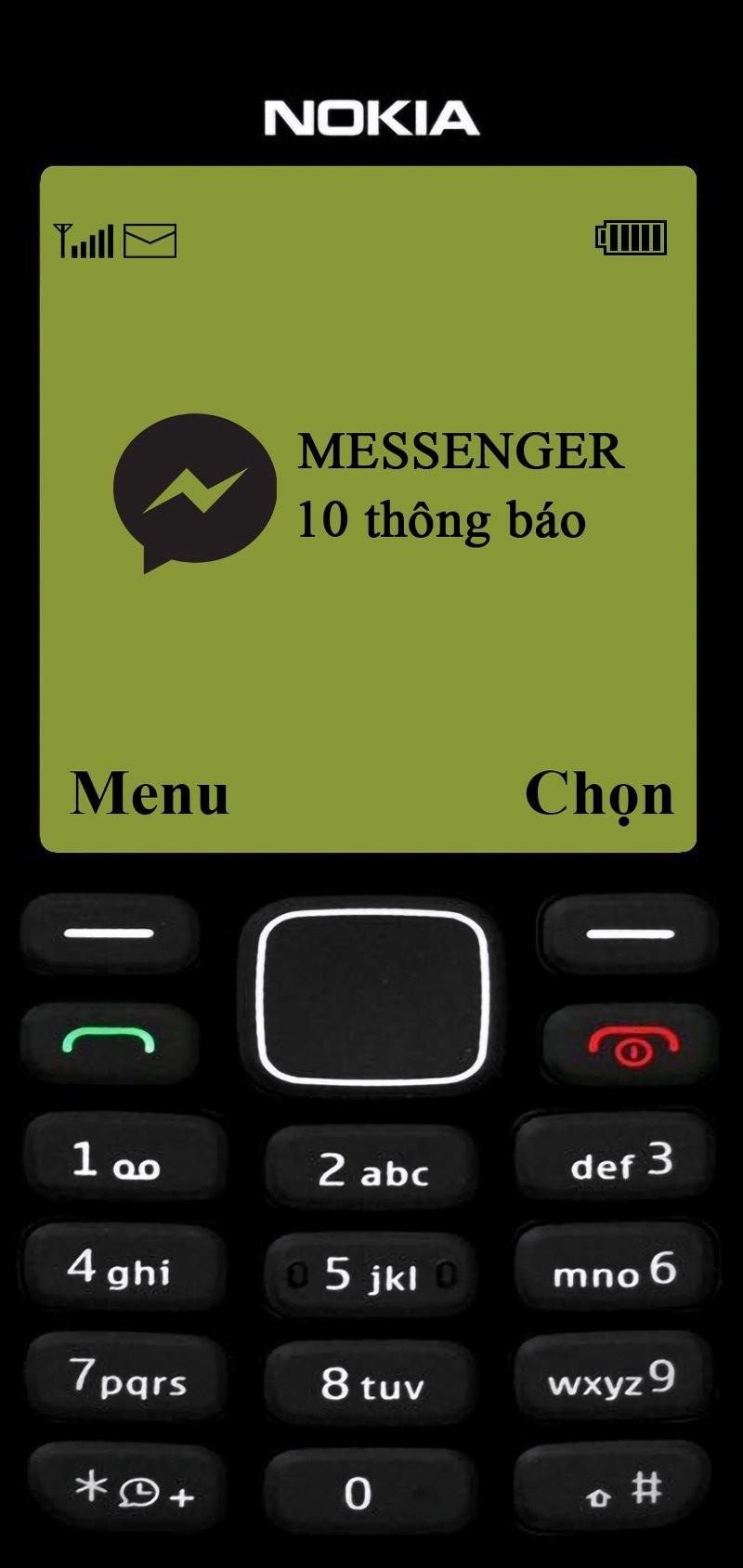 "Tong hop hinh nen ""cai trang"" smartphone thanh Nokia 1280"