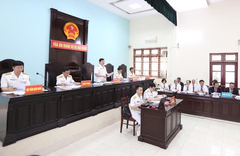 Ong Nguyen Van Hien: 'Toi co khuyet diem thieu sat sao'-Hinh-2