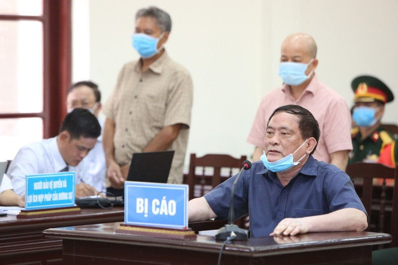 Ong Nguyen Van Hien: 'Toi co khuyet diem thieu sat sao'-Hinh-3