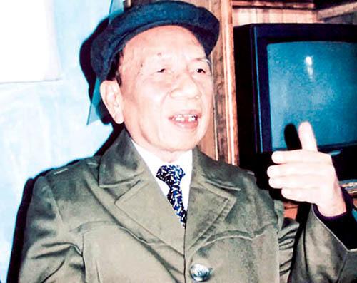 Chan dung nha tinh bao Tran Quoc Huong - nguoi thay cua nhung diep vien lung lay-Hinh-3