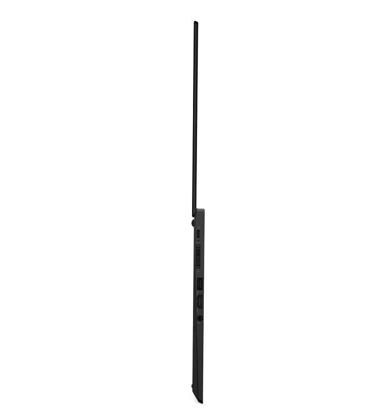 Laptop ThinkPad X13 vua ra mat thi truong Viet-Hinh-3