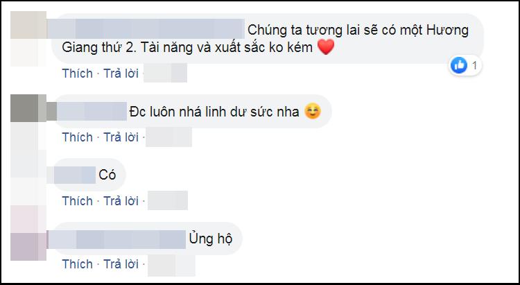 Duoc ung ho thi Hoa hau Chuyen gioi, co hoi nao cho Lynk Lee?-Hinh-2