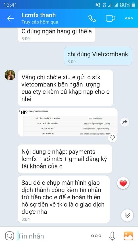 Ma tran goi von da cap 4.0: Duong di tien Viet ra nuoc ngoai-Hinh-2