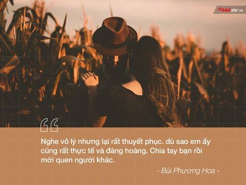 Chia tay vi cau noi: 'Khi nao co nha, co xe thi cuoi'-Hinh-4