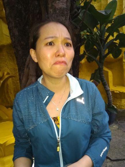 Dau don tim hu cot nguoi than o chua Ky Quang 2-Hinh-12