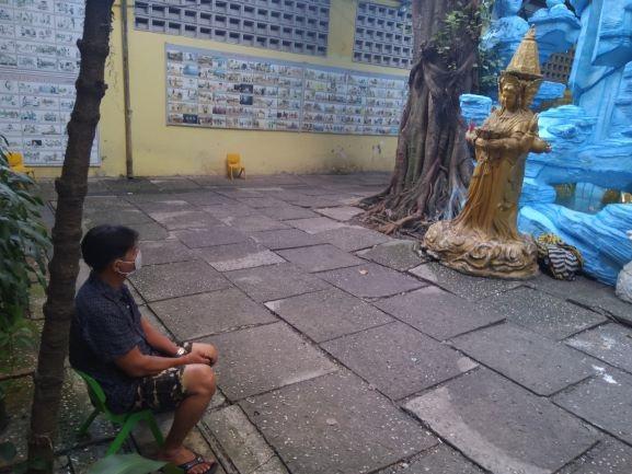 Dau don tim hu cot nguoi than o chua Ky Quang 2-Hinh-5