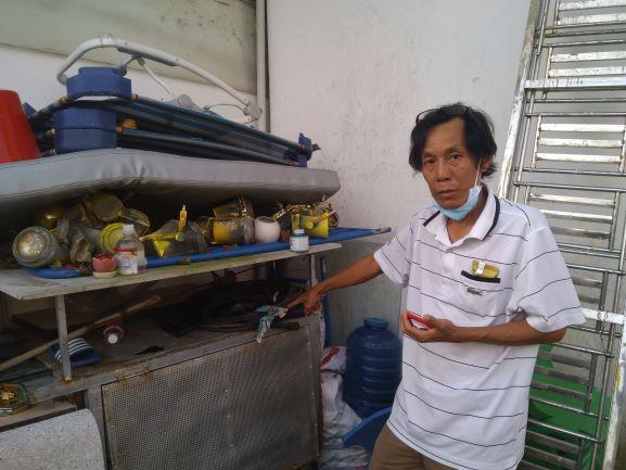 Dau don tim hu cot nguoi than o chua Ky Quang 2-Hinh-7