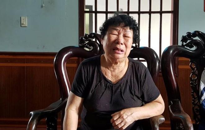 UBND thi xa Nghi Son bao cao vu nu sinh lop 9 mang thai