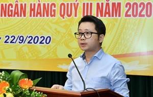 Chua chap nhan cac loai tien ao tai Viet Nam