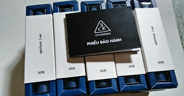 Ro chieu lua tuyen cong tac vien ban my pham online