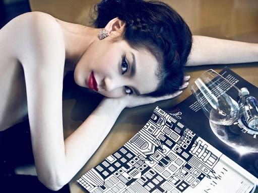 Phu nu chon chong, chi can tim nguoi co the lam duoc 4 dieu nay