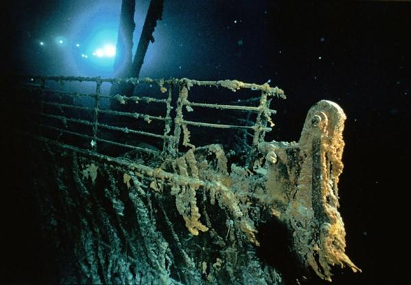 "Bi an xac uop bi ""do toi"" lam tau Titanic chim-Hinh-10"