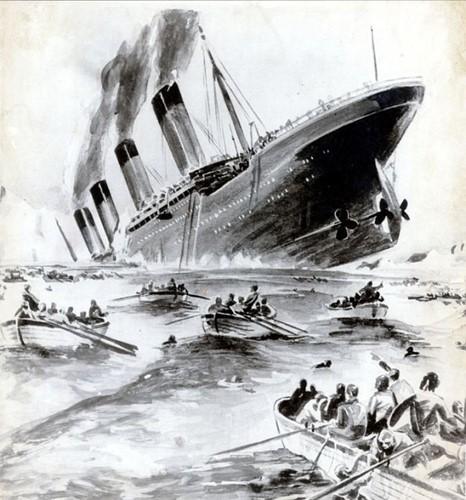 "Bi an xac uop bi ""do toi"" lam tau Titanic chim-Hinh-5"