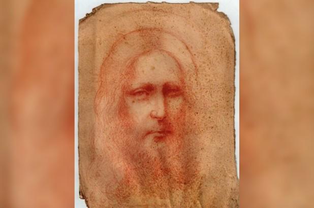 Xuat hien buc tranh chua tung biet den cua danh hoa Leonardo da Vinci?-Hinh-6