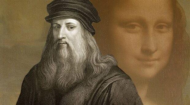 Xuat hien buc tranh chua tung biet den cua danh hoa Leonardo da Vinci?-Hinh-9