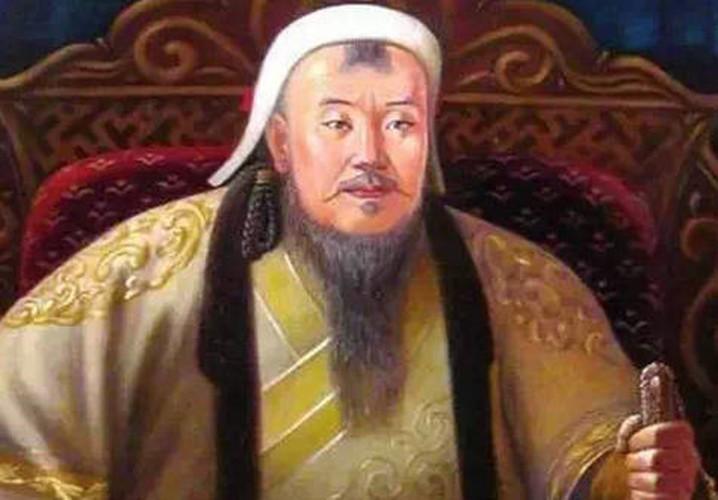 Vi Kha Han dau tien giup de che Mong Co tro thanh cuong quoc-Hinh-10