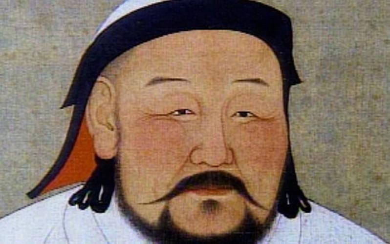 Vi Kha Han dau tien giup de che Mong Co tro thanh cuong quoc-Hinh-2
