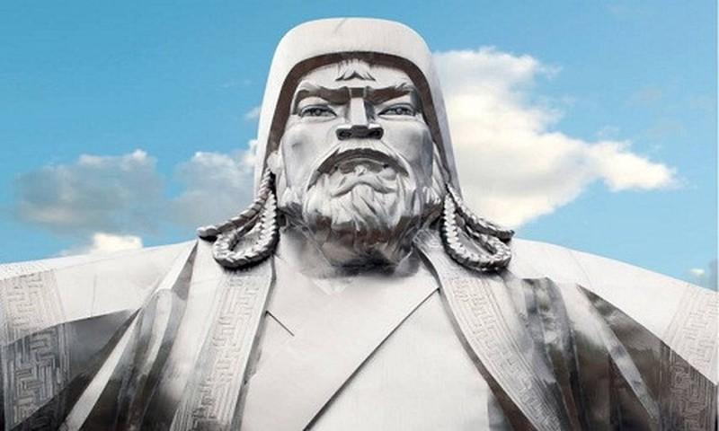 Vi Kha Han dau tien giup de che Mong Co tro thanh cuong quoc-Hinh-3