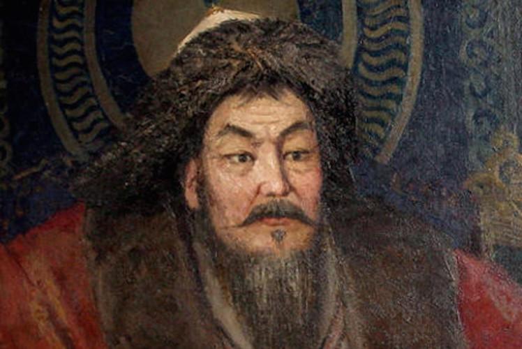 Vi Kha Han dau tien giup de che Mong Co tro thanh cuong quoc-Hinh-4