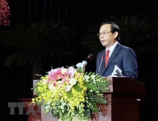 Ky niem 80 nam Ngay Nam Ky khoi nghia: Sang ngoi tinh than quat khoi-Hinh-2